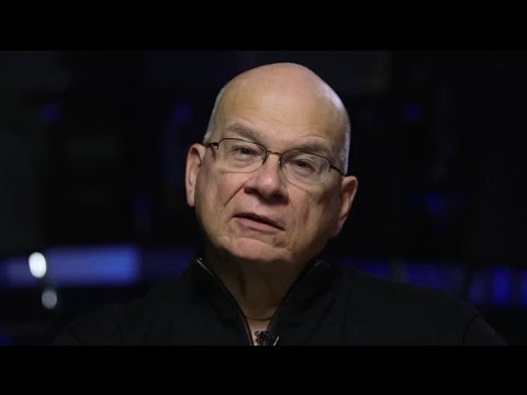 #FaithfulFriday: Tim Keller