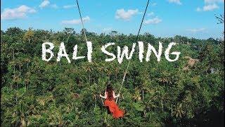 TOP 5 BALI'S HIDDEN GEMS - Instagrammable Spot in Bali, Indonesia