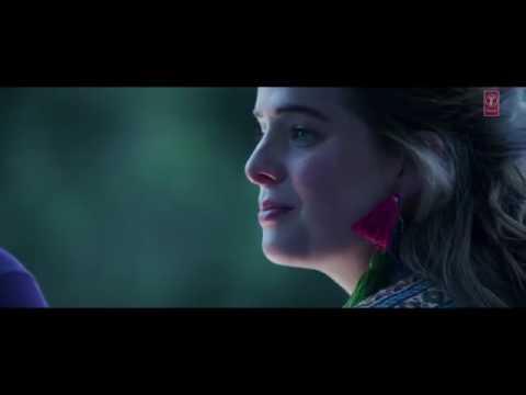 DARKHAAST Full Video Song    SHIVAAY  ...