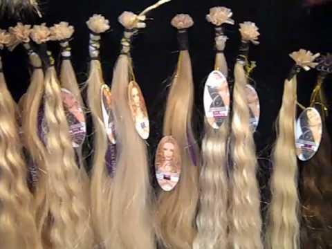 Harmony salon wexford cinderella hair extentions youtube harmony salon wexford cinderella hair extentions pmusecretfo Choice Image