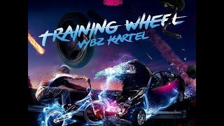Vybz Kartel - Training Wheel - July 2016
