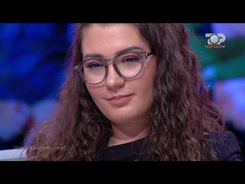 Top Show, 29 Nentor 2017, Pjesa 3 - Top Channel Albania - Talk Show
