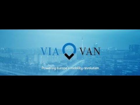 Viavan my take   | Uber Drivers Forum