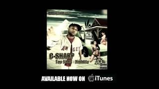 C-Sharp - Millionaire [MP3 Download]