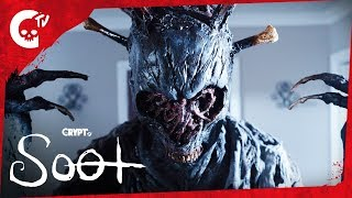 "SOOT | ""Canary"" 