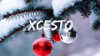 Mariah Carey- All I want for Christmas (XCESTO remix)