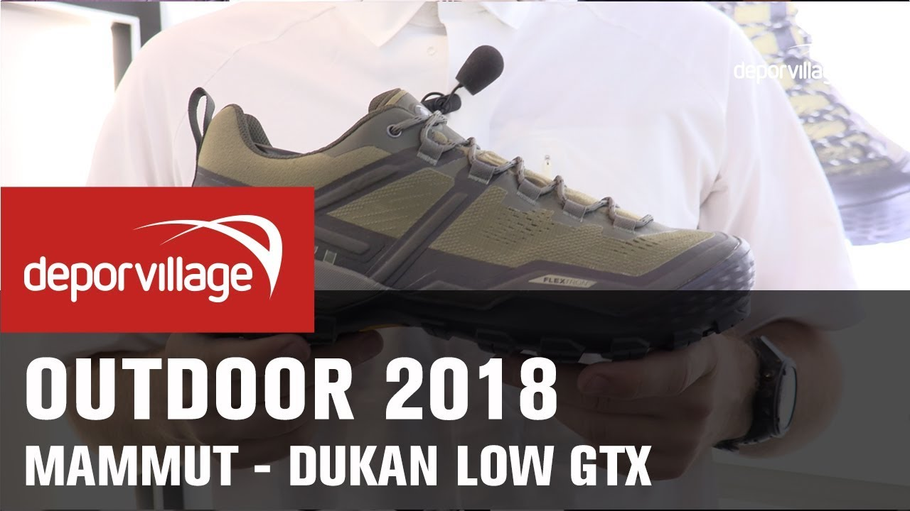 salomon x ultra 3 gtx deporvillage avis