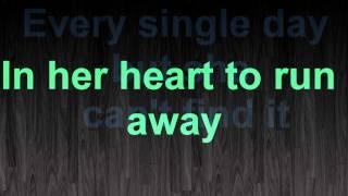 Silverstein - Massachusetts Lyrics