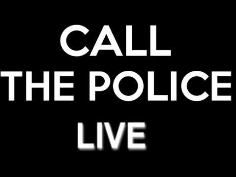 call-the-police-(andy-summers)---live-in-the-cities-2014/18-(audio)