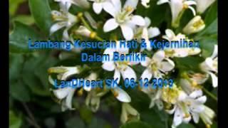Bunga Kemuning - Tetty Kadi Mp3