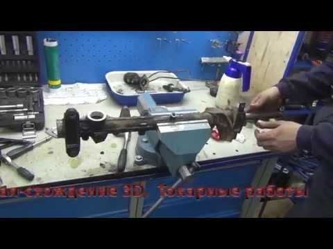 Фольксваген Гольф 3, Венто ремонт и обслуживание своими