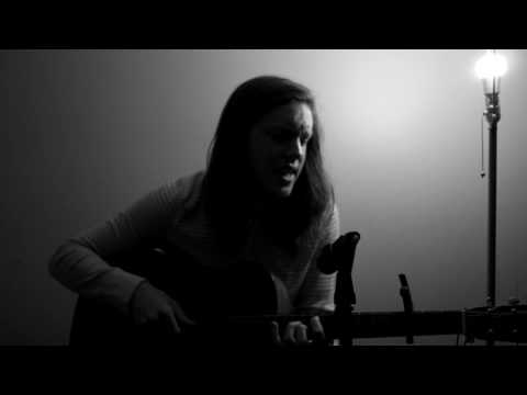 "Basement Session: ""Kept Woman"" - Lucas Ray (Fleet Foxes Cover)"