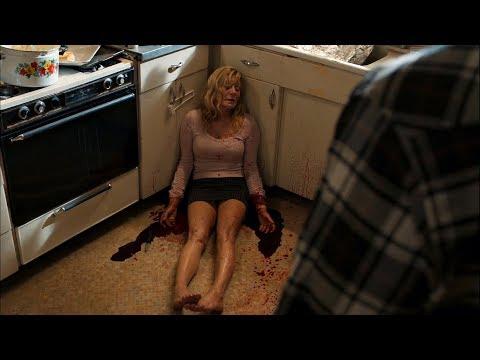 Bipolar disorder of Monica   Season 2   Shameless