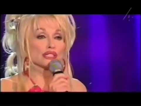 I Will Always Love You  Whitney Houston & Dolly Parton