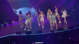 180603 Twiceland In Osaka 34 One More Time 34