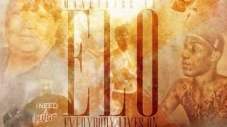MoneyBagg Yo ft. Quavo — Days N Nites