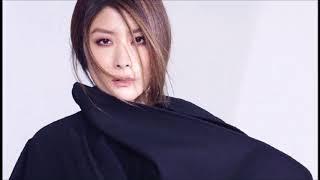 Kelly Chen陳慧琳 最佳位置