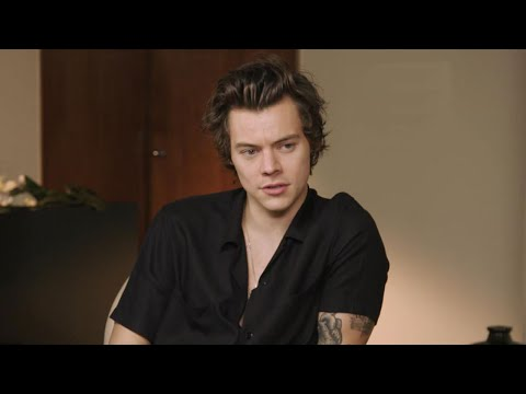 Download Youtube: Everything to Know About Harry Styles' Role in 'Dunkirk'