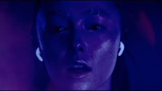 Cover images Flume feat. Toro y Moi - The Difference(Apple x Matilda Sakamoto Dance Video)