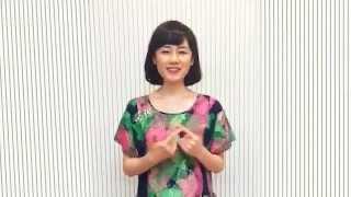 http://jazz100.com 各1000円(税別) 『チェット・ベイカー・シングス...