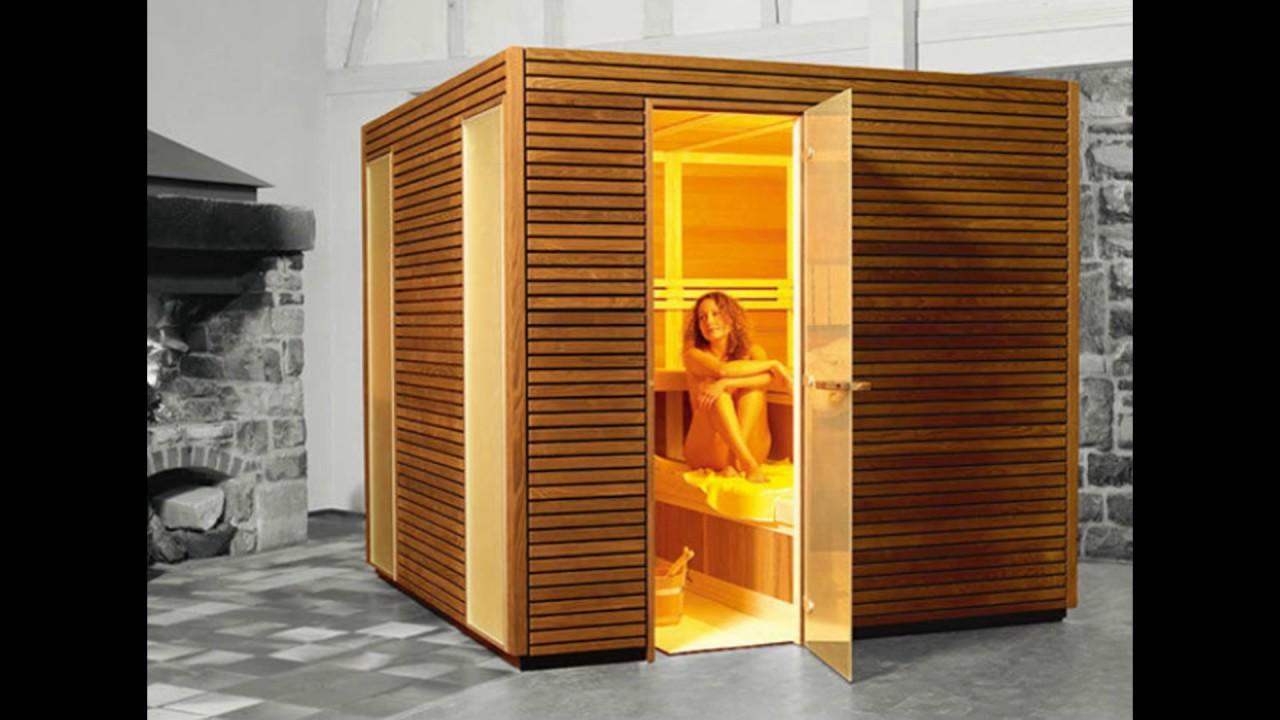 غرف الساونا الخشبيه01002925090       YouTube