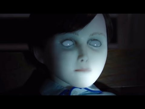 The Ending Of Brahms: The Boy 2 Explained