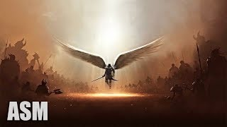 Epic &amp Batlle Music Cinematic and Dramatic Background Music Trailer - by AShamaluevMus ...