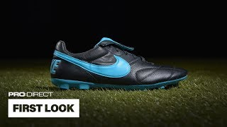 Pro:Direct Soccer: FIRST LOOK Nike Premier II