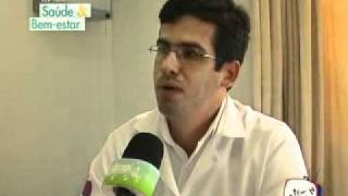 Matéria sobre Pneumonia - 24-05-2011.flv
