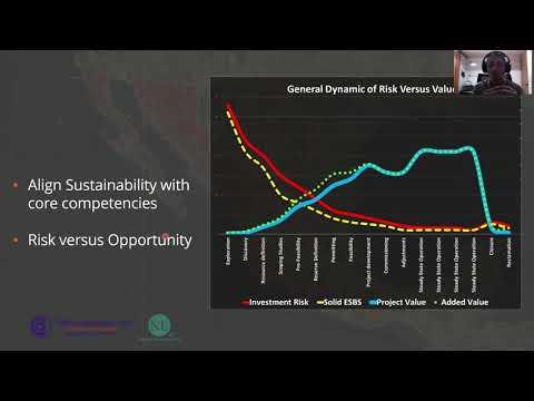 Epitacio Robledo - How to ESG: Environmental & Social Baseline