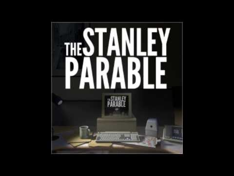 'The Stanley Parable' Song