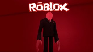 ROBLOX - I'm Gonna Tickle You to DEATH [Xbox One Edition]