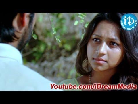 Virodhi Movie - Ajay, Kamal Kamaraju Nice Scene