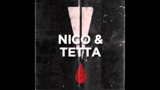 Nico & Tetta - Restart The Party