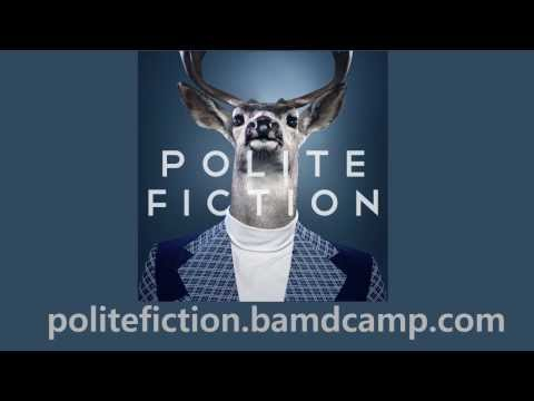Polite Fiction- Arrow (Lyric Video)