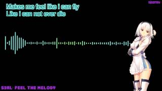 S3RL: Feel The Melody [Lyrics]