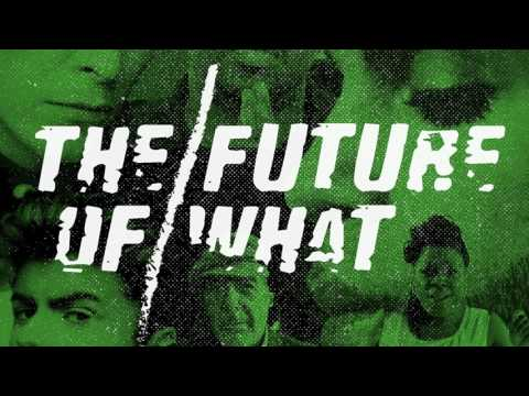 The Future Of What - Episode #68: Looking After Your Legacy