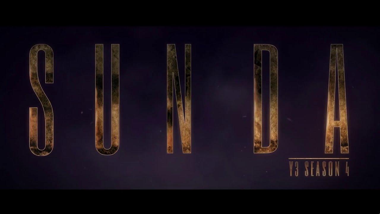 Download For Honor: Year 3 - Season 4 Sun Da Cinematic Trailer