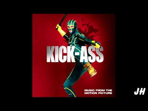 KICKASS  05 Omen HD