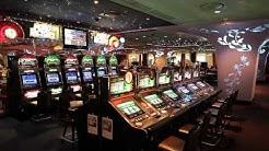 Casino Erfahrungen und Automatenspiele auf onlineautomatenspiele.net