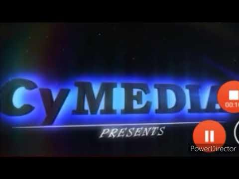 Chuck Lorre Productions/the Tannebaum Co./cymedia/wbtv (2009)
