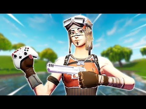xbox-player-plays-pc-with-an-xbox-controller...-#chronicrc