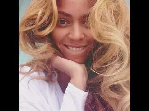 Beyoncé - Wake Up (Unreleased Audio) / Ariana Grande - R.E.M.