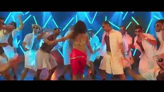 Enjoy Karu New Marathi movie Item song