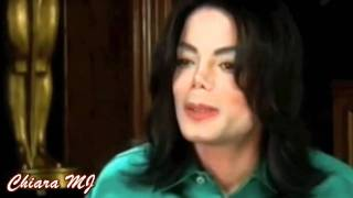 MICHAEL JACKSON - ETERNAL FLAME!!! HD