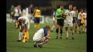 Россия Украина 1 1 Вся правда 1999