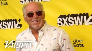 Jimmy Buffett & Snoop Dogg Co-wrote A Song for 'The Beach Bum'
