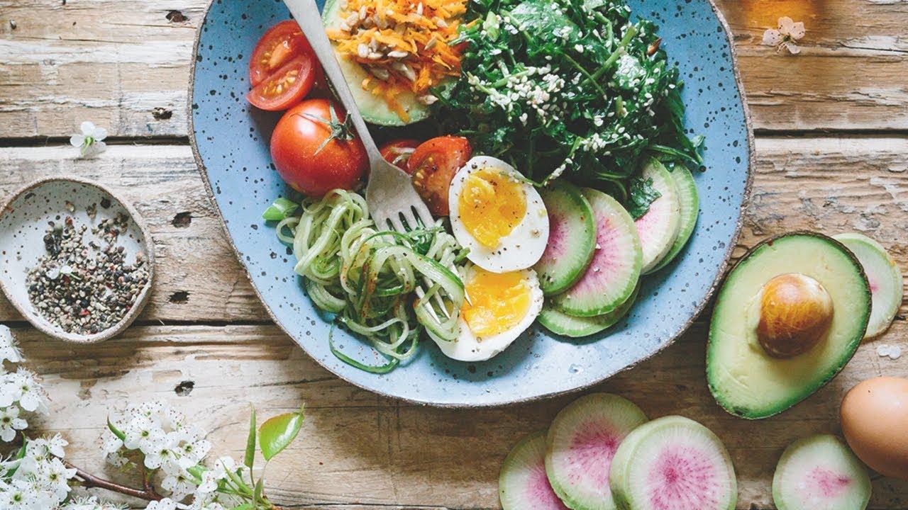 Apa Itu Diet Keto 2.0 dan Manfaatnya untuk Kesehatan