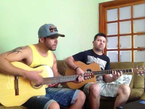 sei de cor Marilia Mendoça  cover luiz paulo e william