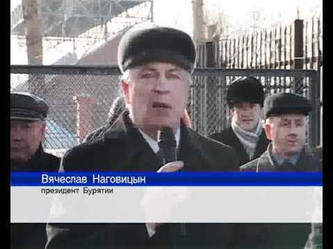 Zakladka_Basseina_03.11.flv
